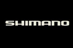 Shimano Fishing
